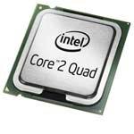 (Intel Core 2 Quad Q9000 2GHz Mobile Processor BX80581Q9000 )