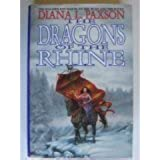 The Dragons of the Rhine (Wodan's Children, Book 2)