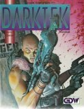 Darktek Equipment Handbook, Charles E. Gannon, 155878084X