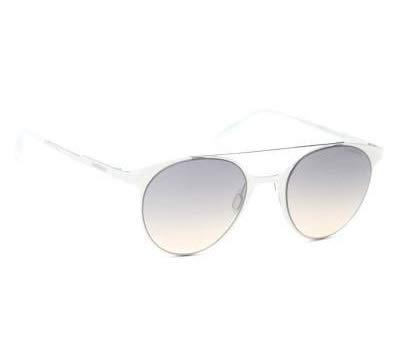 最新情報 Carrera メンズ メンズ カラー: カラー: ブルー Carrera B01CJSAYAG, ショウワマチ:c8ca2e32 --- ciadaterra.com