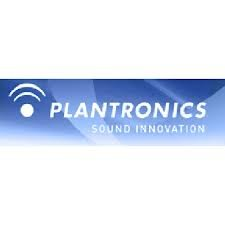 - Plantronics Spare EAR Tip, Small PKG of 25 W745/w740/w440/cs540/wh500 (Part #: 88940-01)