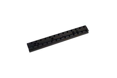 TenPoint Crossbows Standard Dovetail Scope Mount (HCA-078)