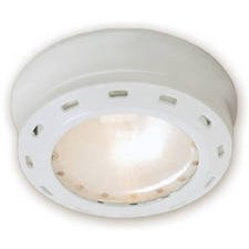 Xenon Under Cabinet Lighting - 1