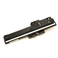 CF144-60130 Scanner Assy - LJ Pro M276 Series by HP (Image #1)