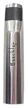 【翌日発送可能】 Beechler/AS Metal Metal アルトサックス用マウスピース ビーチラー ビーチラー 5 Beechler/AS B07GBSLCFN, エナシ:9e9ed670 --- arianechie.dominiotemporario.com
