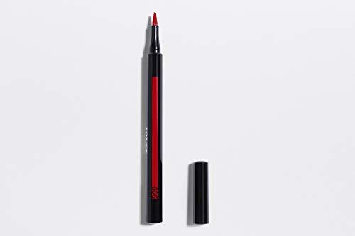 Rouge Dior Ink Lip Liner - 999 ()