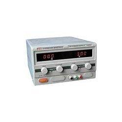 Stromversorgung, Labortisch, digital, 0-50vdc @ 5a, 250w