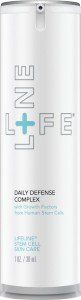 Lifeline Daily Defense Complex 1oz, (Daily Cell Defense)