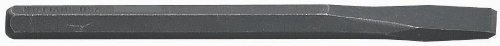 Williams C-32 Cold Chisel, 1-Inch SnapOn