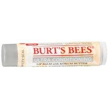 Burt's Bees Ultra Conditioning Lip Balm 0.15 oz.