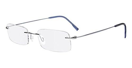 Klein Eye Care - 3