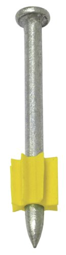Simpson Strong-Tie Simpson Strong Tie PDP-300 3-Inch Long...