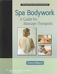 Spa Bodywork (Hardcover, - Before Special Delivery 1pm
