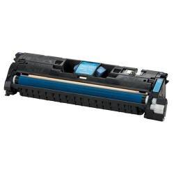 Katun Performance Remanufactured Cyan Toner Cartridge (Alternative for HP C9701A Q3961A 121A 122A)