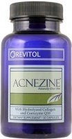 Revitol Acnezine Skin Anti Oxidant (1 month supply)