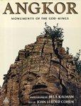Angkor, Joan L. Cohen, 0810900750