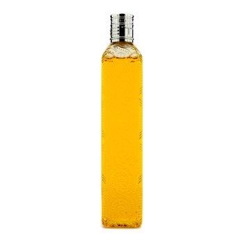 (Etro Resort Perfumed Shower Gel 200ml/6.7oz)