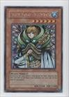 Yu-Gi-Oh! - Fairy King Truesdale (YuGiOh TCG Card) 2004 Yu-Gi-Oh! World Championship Tournament 2004 Gameboy Advance Promos #WC4-001