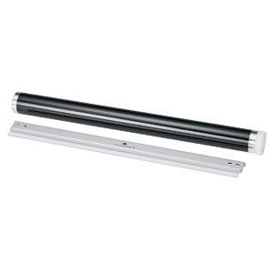 Kyocera, CopyStar 2AV82010 Drum & Drum Cleaning Blade Kit - Kyocera KM1530, KM2030 & CopyStar CS1530, CS2030
