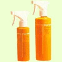 Coloplast Sea-Clens Wound Cleanser 6oz