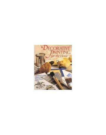 Amazon.com: Upholstery & Fabrics: Books