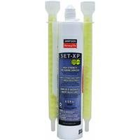 simpson-strong-tie-setpac-ez-set-pac-ez-epoxy-anchoring-adhesive