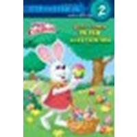 [ Her (Peter Cottontail Author)