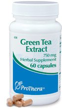 prothera-green-tea-extract-60-capsules-with-pill-box