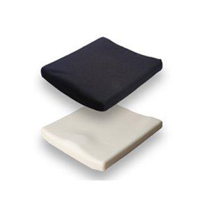 Jay Basic Cushion (PACK OF 3 EACH WHEELCH CUSH JAY BASIC 309 20X18 PT#1695880255)