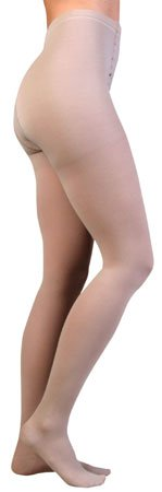 Juzo Soft 2001 Compression Pantyhose 20-30mmHg
