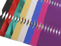 Make your own christmas crackers assorted metallic colours 6 pack make your own christmas crackers assorted metallic colours 6 pack solutioingenieria Choice Image