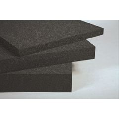 Positioner Foam Sheets - 27
