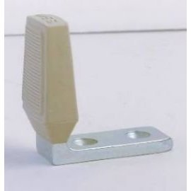 STANLEY Door Stop HEAVY DUTY INDUSTRIAL 75 5988.