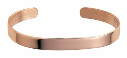 Sabona Copper Original Non Magnetic Bracelet