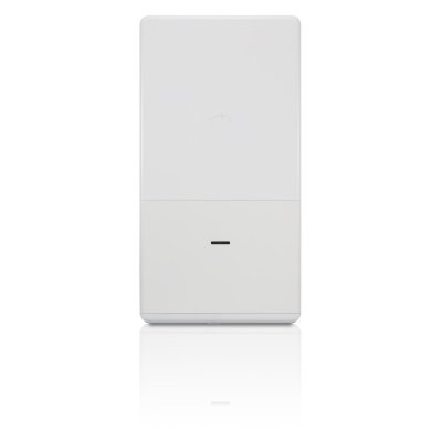 Ubiquiti Networks UniFi UAP-AC Outdoor Enterprise WiFi Syste