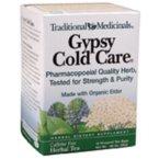 Gypsy Cold Care (Traditional Medicinals Tea Gypsy Cold Care Or)