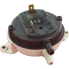 Price comparison product image St. Croix Pellet Stove Vacuum Switch 80P30658-R