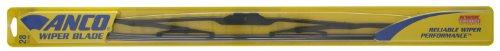 ANCO 31-Series 31-28 Wiper Blade - 28