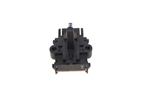 Fagor - Interruptor selecteur de moda - 74 x 8777 para horno ...