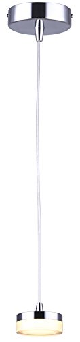 Pendant Light Cord Lowes in US - 4