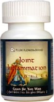 PLUM FLOWER CHINESE TEA SPO Joint Inflammation, 200 Count Review