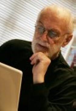 J. P. McEvoy