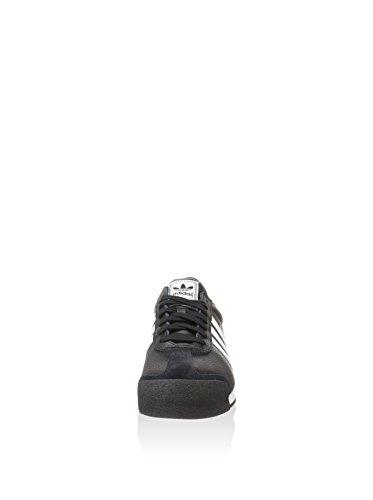 Adidas Samoa 019351, Herren Sneaker