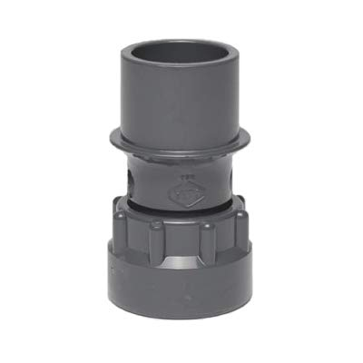 Most bought Hydraulic Tube Barbed Manifold Fittings
