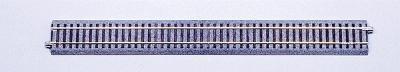 "Kato KAT2180 HO 369mm 14-1/2"" Straight (4)"
