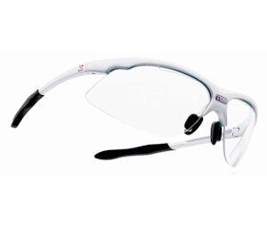 Amazon.com: Customer reviews: Wilson Nvue Eyewear
