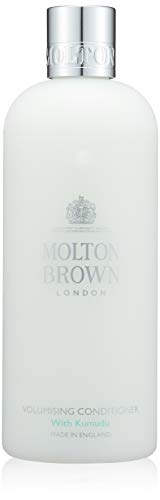 Molton Brown Volumising Conditioner with Kumudu, 10 Fl Oz (Molton Brown Body Wash 10 Fl Oz)