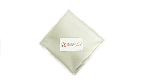 emf protection fabric - 8