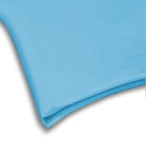 "18gsm  20/"" x 30/"" Acid Free BABY BLUE Tissue Paper Sheets 50cm x 75cm"