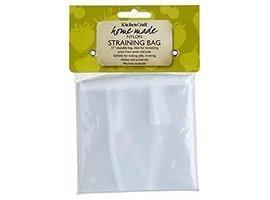 jelly craft bag - 2